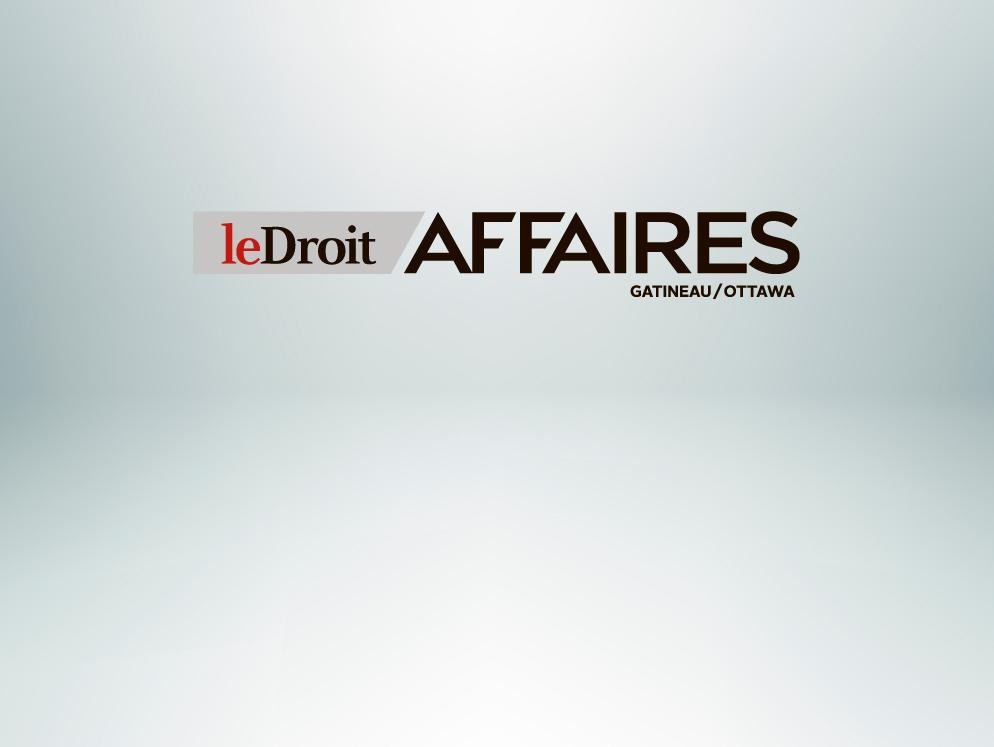 Magazine Le Droit Affaires 2020