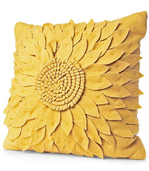 Coussin – Country Living