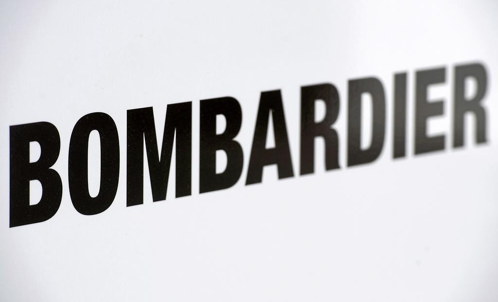 Bombardier mettra graduellement fin à la production de ventilateurs à son usine de Thunder Bay.