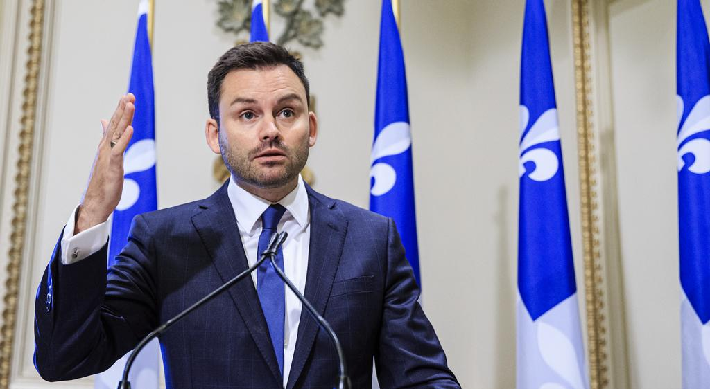 Le «nouveau cycle» du PQ, version PSPP
