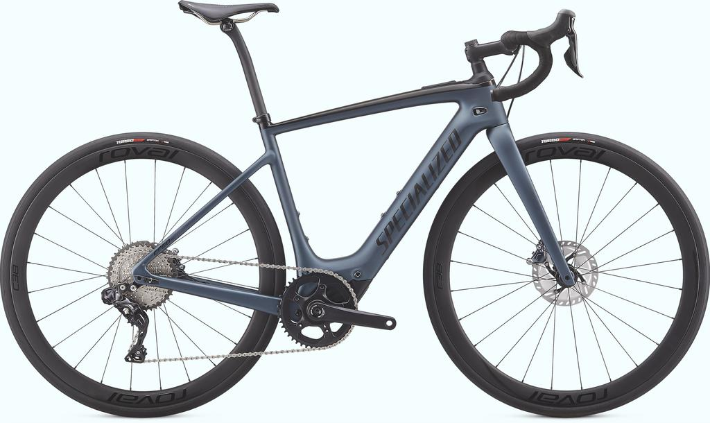 Specialized | Creo SL Expert