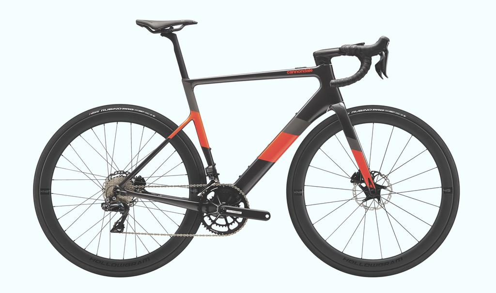 Cannondale | SuperSix Neo 1