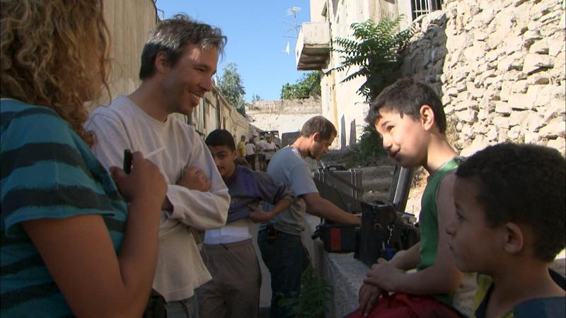 Un documentaire sur <em>Incendies</em> offert gratuitement