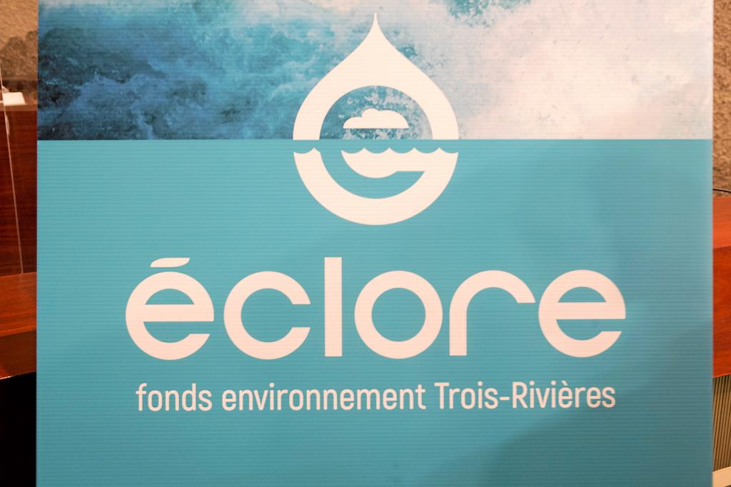 Photo : sylvain mayer annonce conseil ville developpement durable eclore