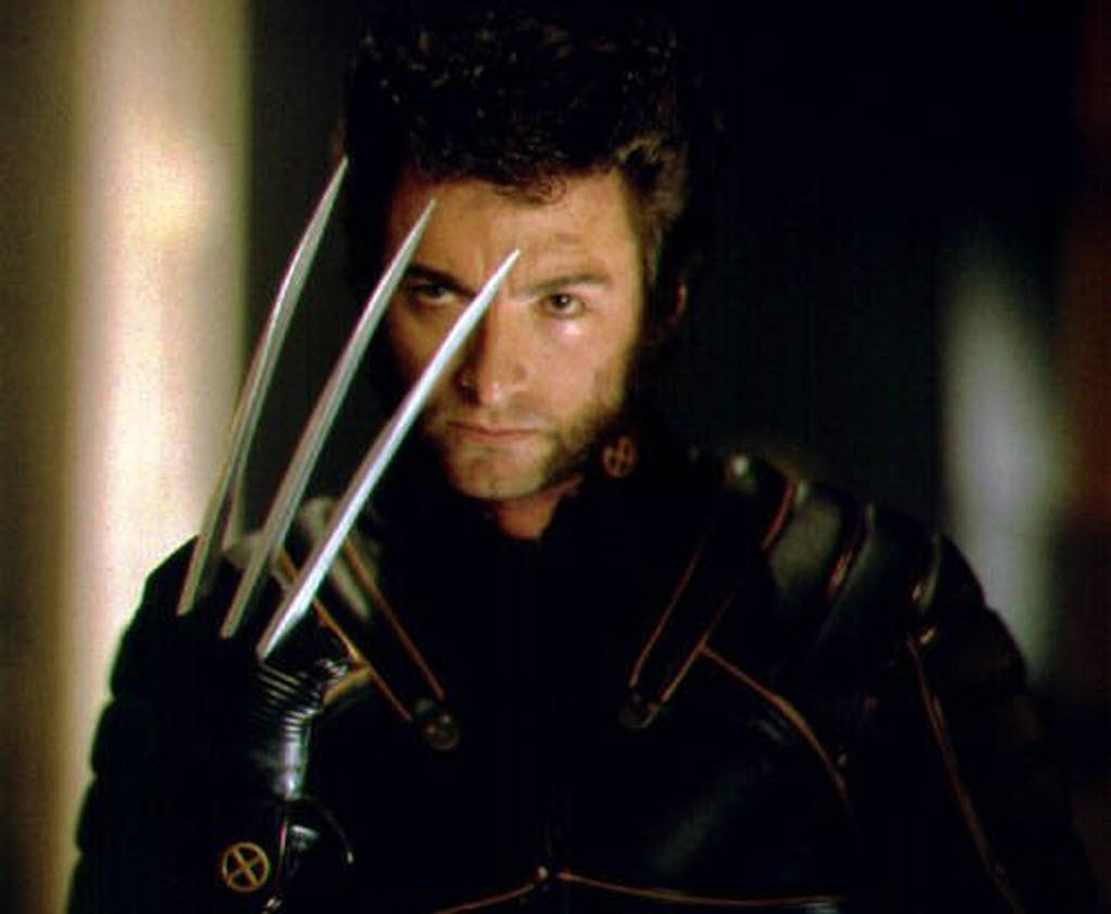 Le mutant Wolverine dans les X-men a des origines canadiennes.