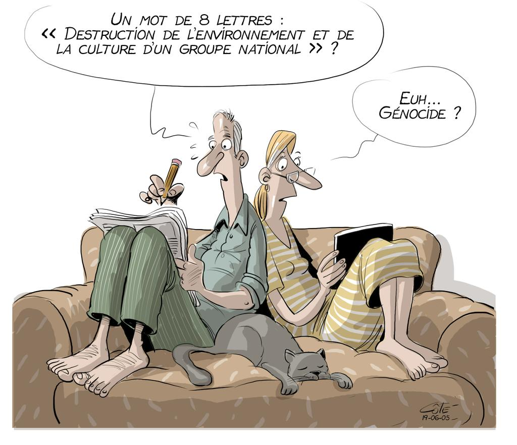 CARICATURES : politiques, judiciaires, sportives ... etc.    (suite 2) - Page 35 Thumbnail?url=https%3A%2F%2Fgcm.omerlocdn.com%2Fproduction%2Fglobal%2Ffiles%2Fimage%2Fb3733b87-8aa3-4512-9335-39bb1f5dbcf2