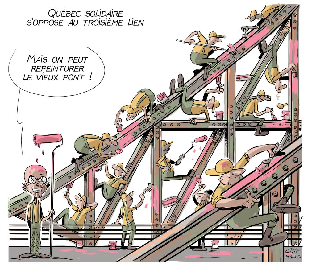 CARICATURES : politiques, judiciaires, sportives ... etc.    (suite 2) - Page 32 Thumbnail?url=https%3A%2F%2Fgcm.omerlocdn.com%2Fproduction%2Fglobal%2Ffiles%2Fimage%2Fd83a5a15-0921-41fb-80aa-27b3ffbd59bc