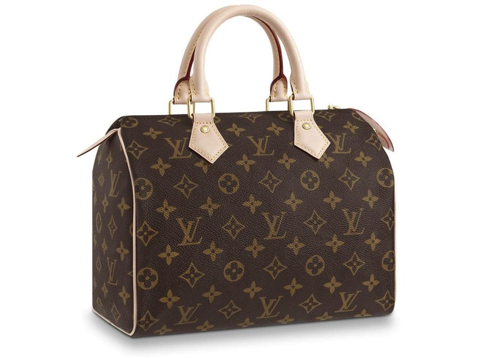 Sac Speedy 25 (1340 $) 