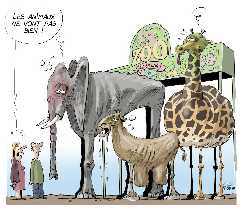 CARICATURES : politiques, judiciaires, sportives ... etc.    (suite 2) - Page 35 Thumbnail?url=https%3A%2F%2Fgcm.omerlocdn.com%2Fproduction%2Fglobal%2Ffiles%2Fimage%2Ff890ddac-3ee7-4a17-9bb7-78f1b5bb4712